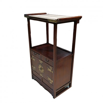 Japanese Traditional Side Table