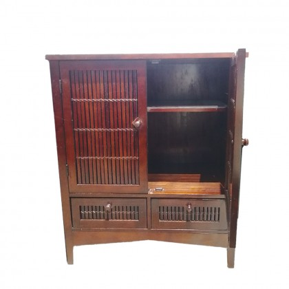 Japanese Traditional Cabinet