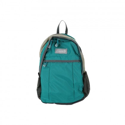 Kids Camping Backpack