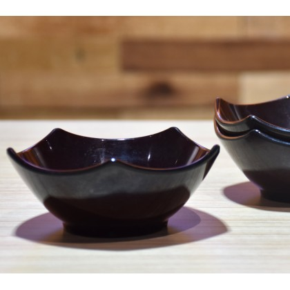 Japanese Traditional Plate