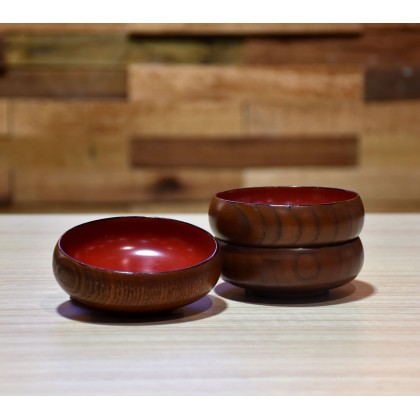Japanese Traditional Side Dish Plate